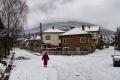 Bulgaria, Kostenets